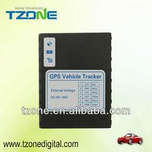 simple function motorcycle GPS tracker AVL201-Waterproof IP65