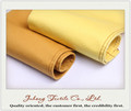 97% algodão 3% spandex calças de cor brilhante tecido