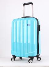 Fashionable suitcase, travel suitcase, suitcase set