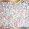 YISENNI fibre decor wall coating decor nursery room
