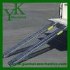 /product-gs/vehicle-ramp-metal-car-ramp-heavy-duty-loading-ramp-60318312304.html
