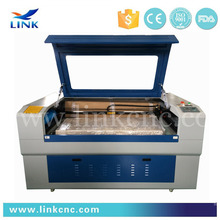 Distributor wanted 1390 laser cutting machine stone engraving machine LINK Brand CNC Laser Machine