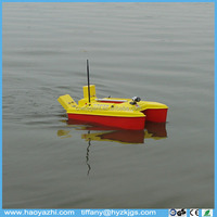 fishing catamaran tackle for sale