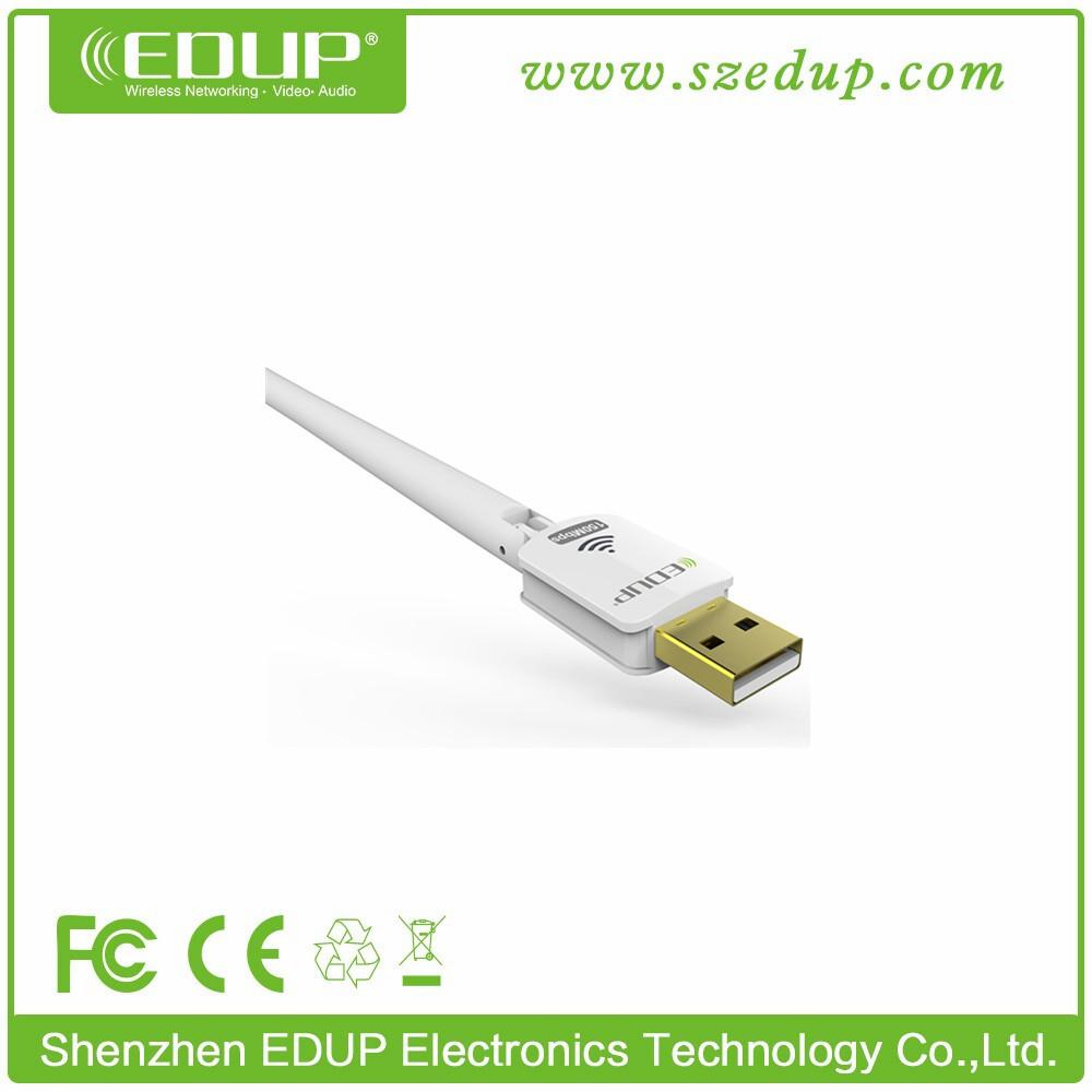 Driver Free 150Mbps Wireless MTK 7601 Chipset Wireless USB Wifi Adapter 2.jpg