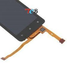 lower price lcd touch for xperia active st17i