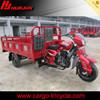 manual tricycle/motorized tricycle/motos triciclos de carga