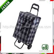 stair climbing shopping trolly apparel accessories shopping bags
