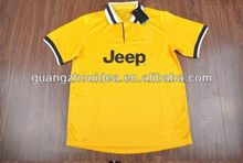 13-14 Juventus Away Top Thai Soccer Jersey Players Version Dropship Soccer Jersey,Wholesale Soccer Uniforms,Soccer Jersey China