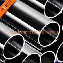 YY-0529 pipe,pipe connection,stainless pipe connector