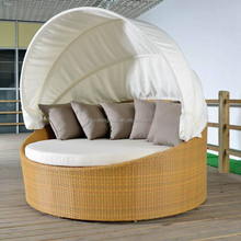 professional supplier bedroom furniture set lazy boy sofa bed l shaped rattan sofa sets sofa trend
