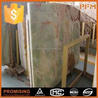 China wholesale grade A turkey marble quarry brick style kitchen tiles