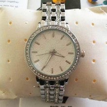 YX6030 Hot Sale Diamond Luxury Geneva Women Watch/Watches For Women