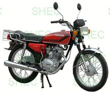 Motorcycle 50cc to 250cc motorcycle 750cc
