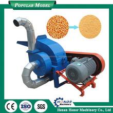 Corn Flour Milling Machine Corn Hammer Mill for Sale