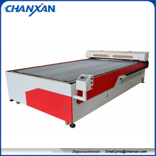 suzhou different working area laser engraving machine skype:szchanxan