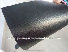 Polietileno geomembrane liner price (biggest liner factory)/hdpe geomembrane price/