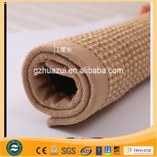 China Supplier Wholesale Accept Custom Printed Sisal Jute Rugs