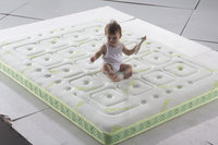 2015 The Newest excellent quality germany countries baby mattress