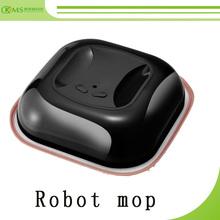Fregona de microfibra Mini robot aspirador venta caliente japón