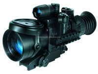 Pulsar Phantom 3x50 FX Night vision Scope Hunting Equipment