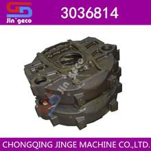K38 / k19 Engine flywheel housing 3036814 for engine parts