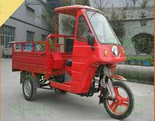 Motorcycle chinese 250cc scooters