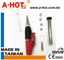 SOLDERING LIGHTER GAS POWER TOOL