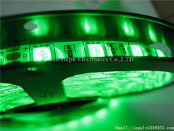 mini led signal lights,led flashing strobe light for led motorcycle lights