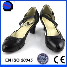 Wholesale fashion lady dress shoes