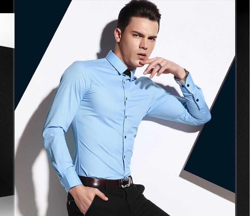 high end fashion in Mens Clothing  eBay