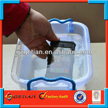 for iphone 6 waterproof case