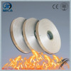 fiberglass insulation prices mica tape heat reflective material