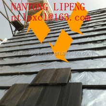 House Wrap Sisalation Insulation Australian Fire Retardant Aluminum Foil Roofing Insulation Material