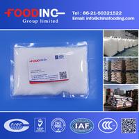 bulk inulin powder syrup manufacturer china