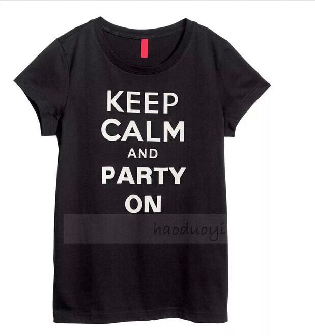 Женская футболка xs/xxl