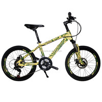 chinese bicycles aluminum utility bicycle mountain bike city bike for sale