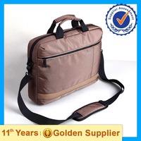 "Fashion neoprene laptop sleeve,15.6"" laptop bag wholesale"