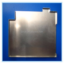 emi rfi shielding room , stamping shielding bracket, wifi equipment shielding can