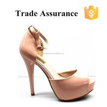 ladies high heel summer fancy sandals