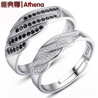 925 sterling silver jewelry wholesale accept paypal snap ring