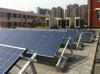 Panel Fotovoltaicos, 250w policristalino, Garantia De 25 Ano