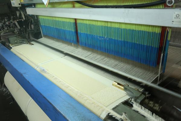 cotton quilt.jpg