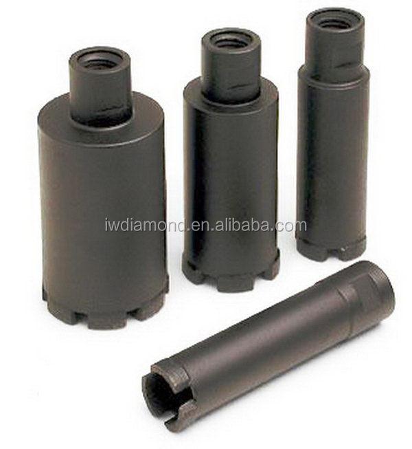 %7 Diamond Drilling Tools!diamond dril bit for grantie or marble#01
