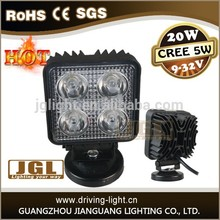 atv spare parts led lighting car led work light led light car