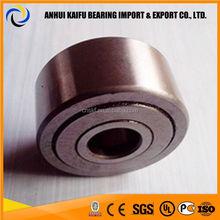 NUTR2562 A bearing high quality yoke type track roller bearing cylindrical roller bearing NUTR 2562 A 62x25x24mm