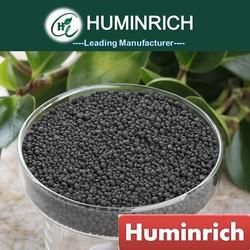 Huminrich Leonardite Source Humic-Acid-Granular
