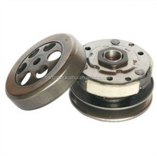 manufacturer whole sale high quality Scooter Driven wheel assmebly jog 90