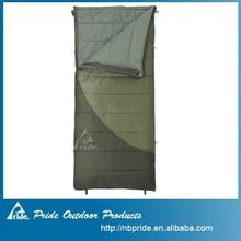 Rectangle Sleeping Bag