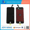 For iphone 5 lcd screen,Replacement digitizer lcd touch screen for iphone 5