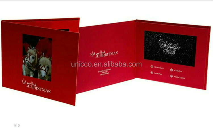 Novos produtos lançados do convite do placa <span class=keywords><strong>de</strong></span> vídeo produtos exportados da china